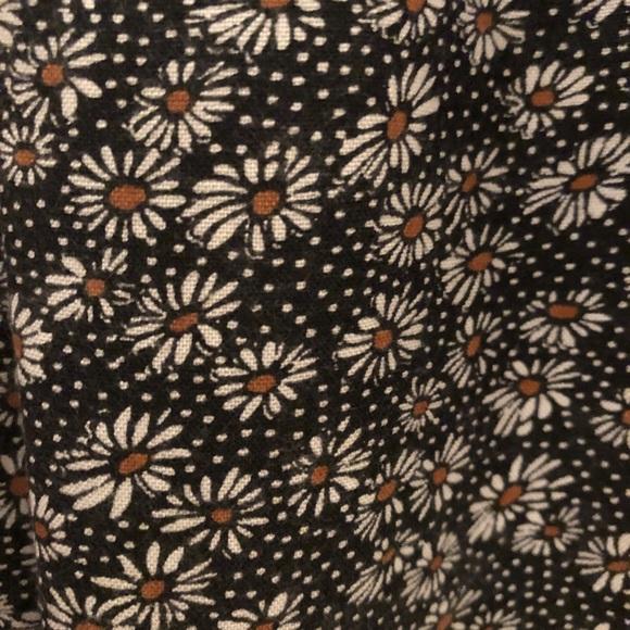 Cooperative Dresses & Skirts - Daisy printed mini🌼
